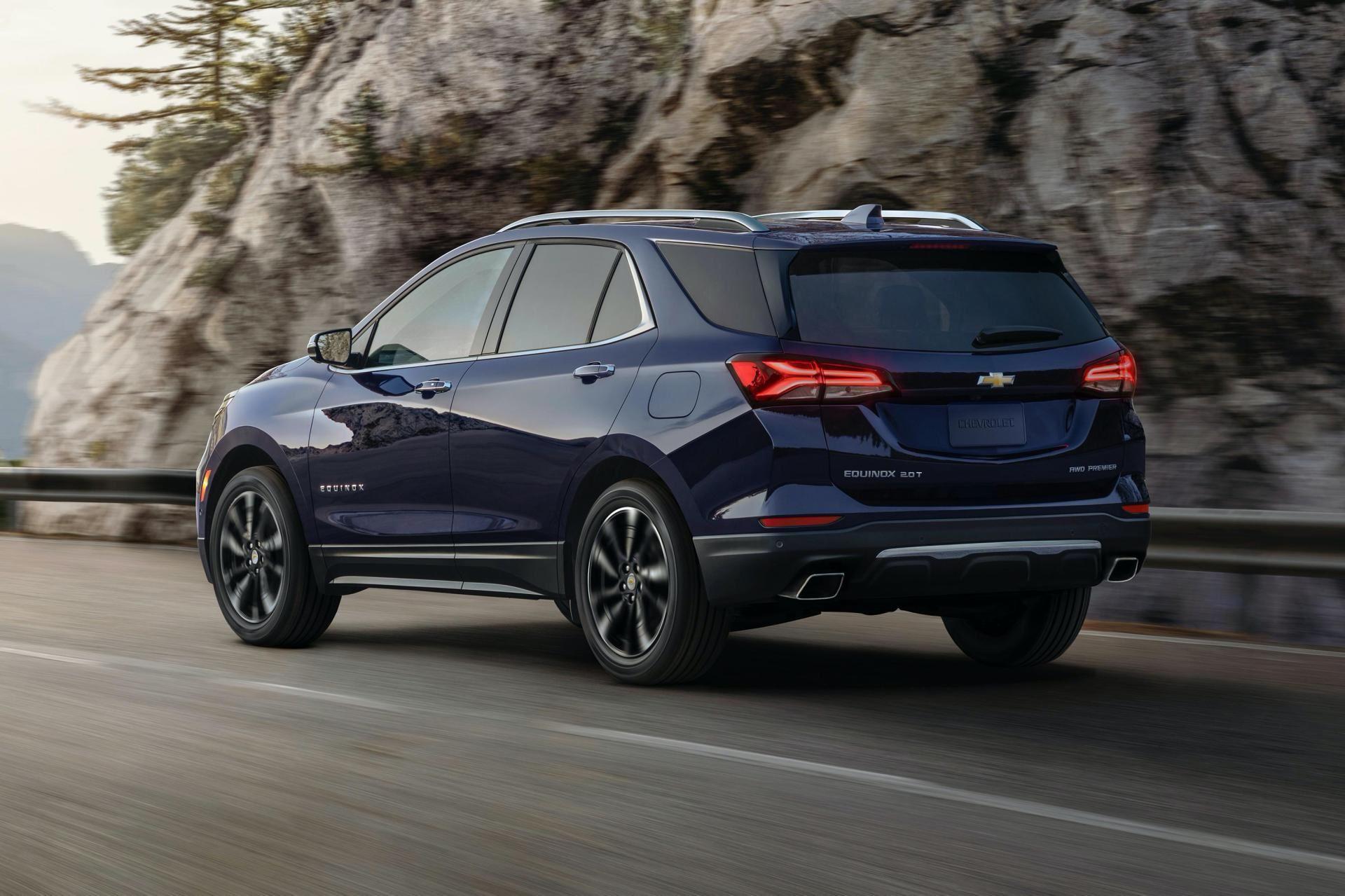 Chevrolet-Equinox-facelift-2020-12