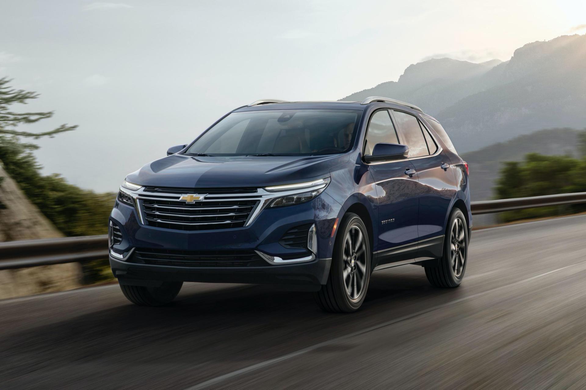 Chevrolet-Equinox-facelift-2020-13