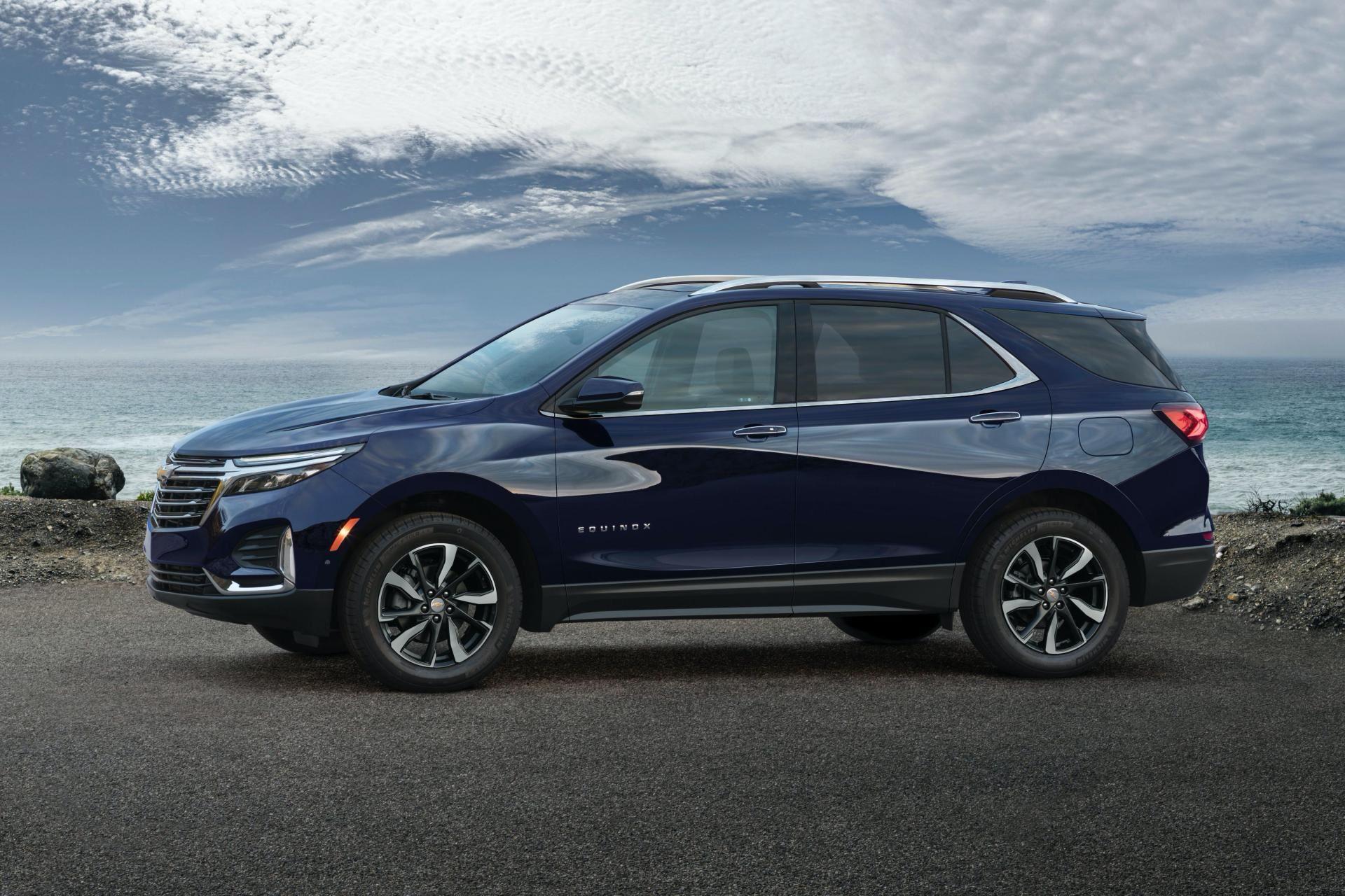 Chevrolet-Equinox-facelift-2020-14
