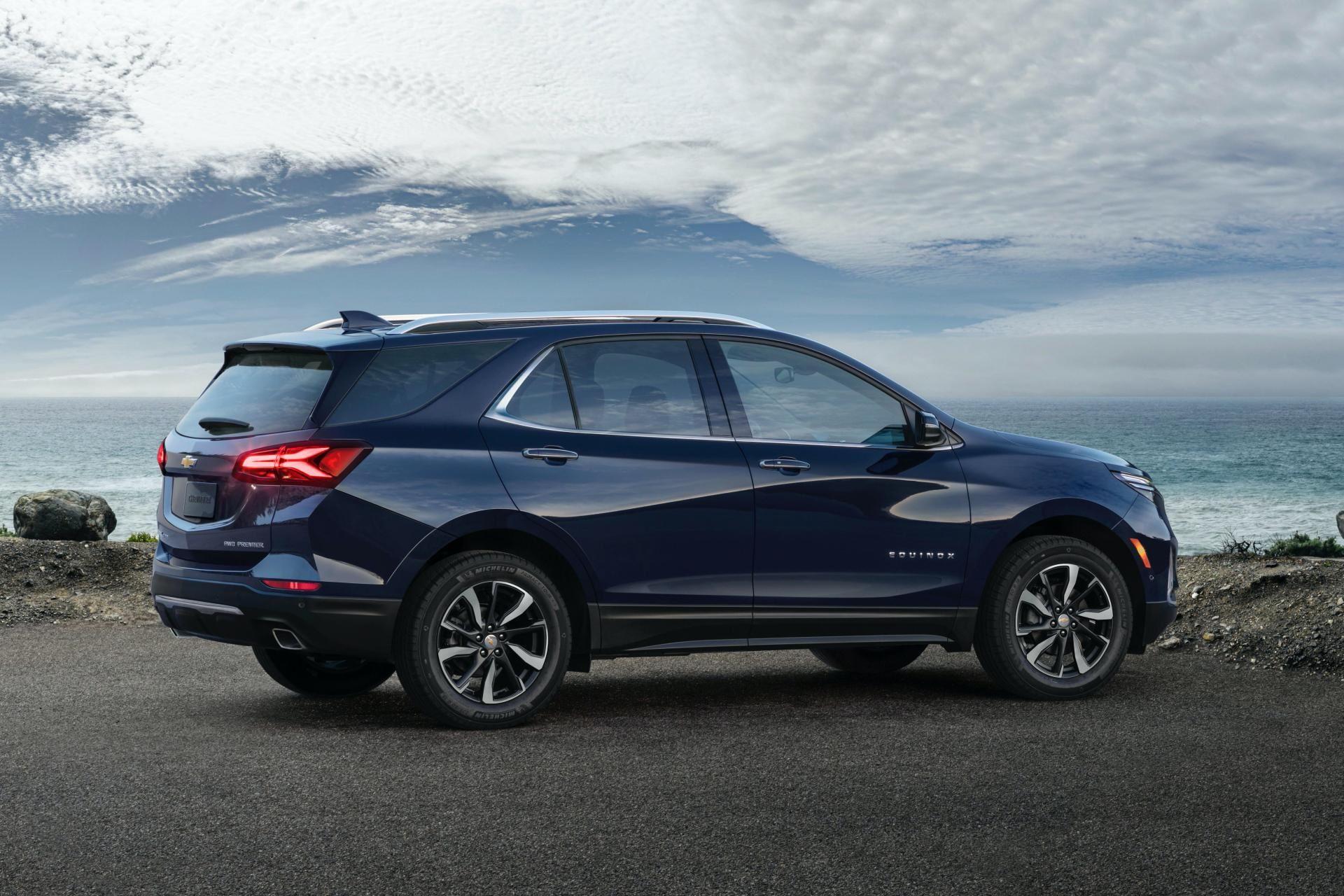 Chevrolet-Equinox-facelift-2020-15