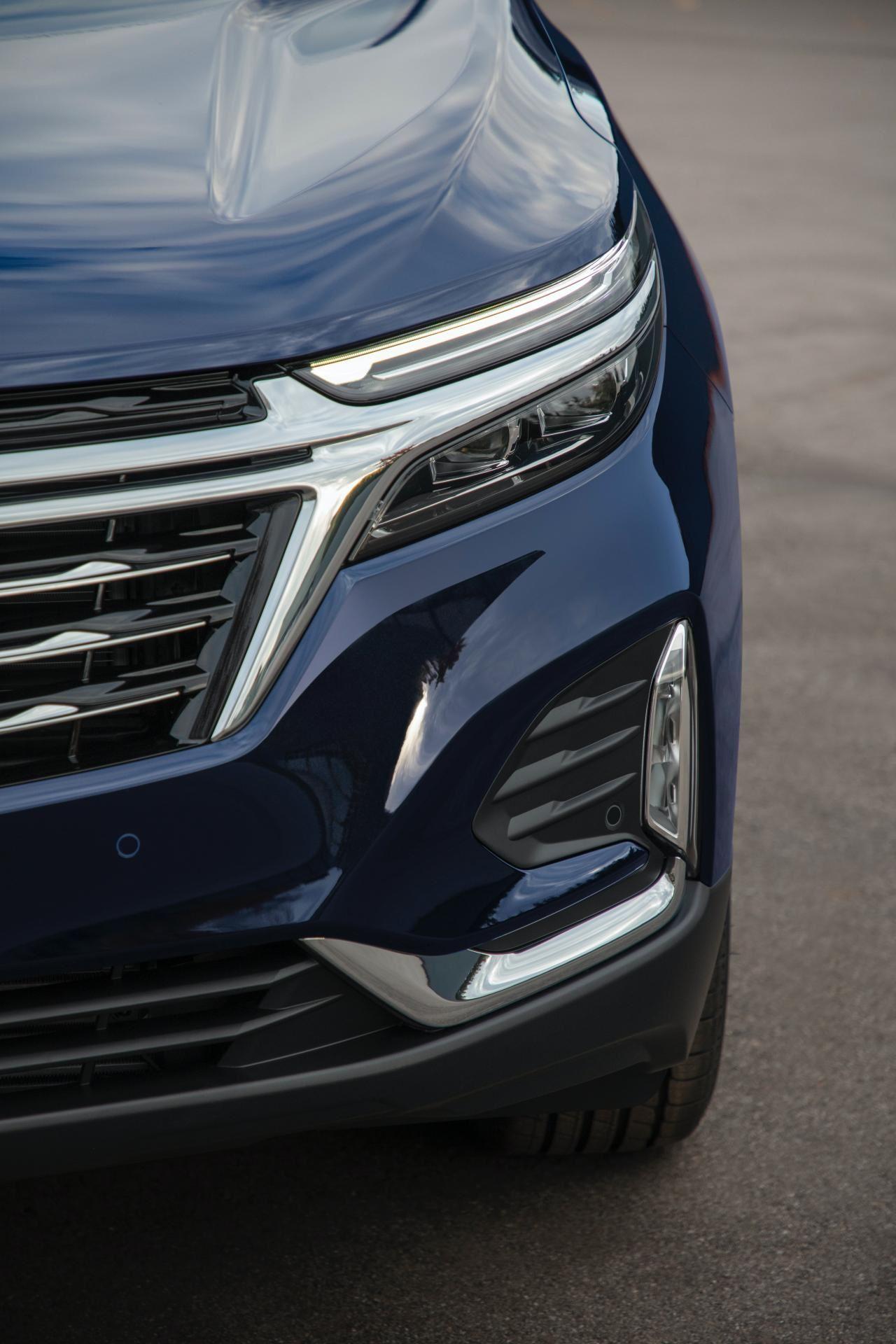 Chevrolet-Equinox-facelift-2020-16
