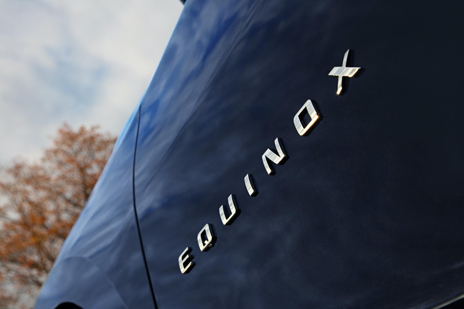 Chevrolet-Equinox-facelift-2020-17