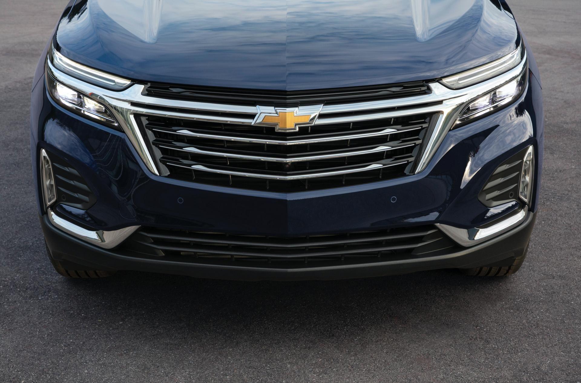 Chevrolet-Equinox-facelift-2020-18