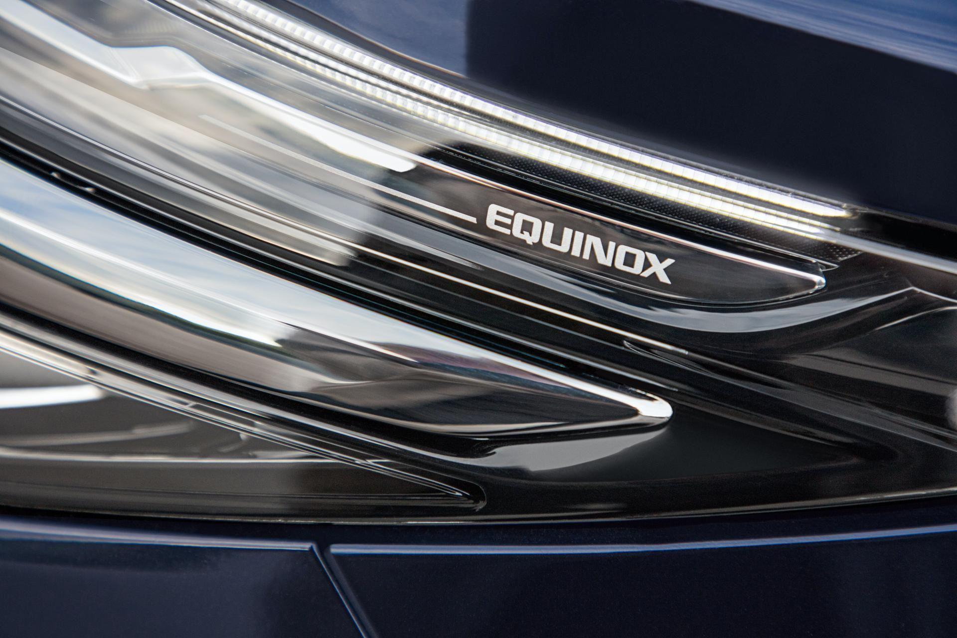Chevrolet-Equinox-facelift-2020-19