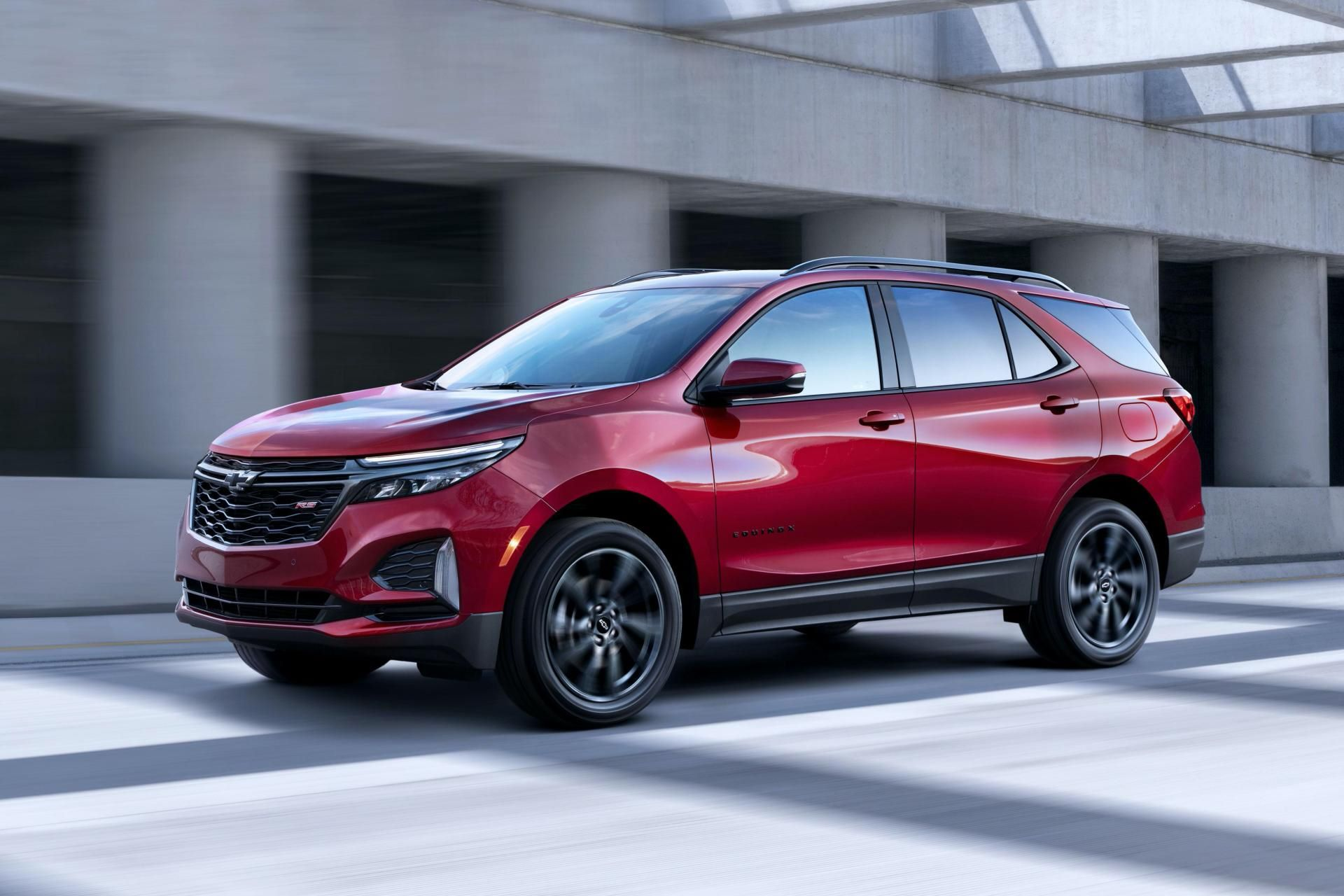 Chevrolet-Equinox-facelift-2020-2