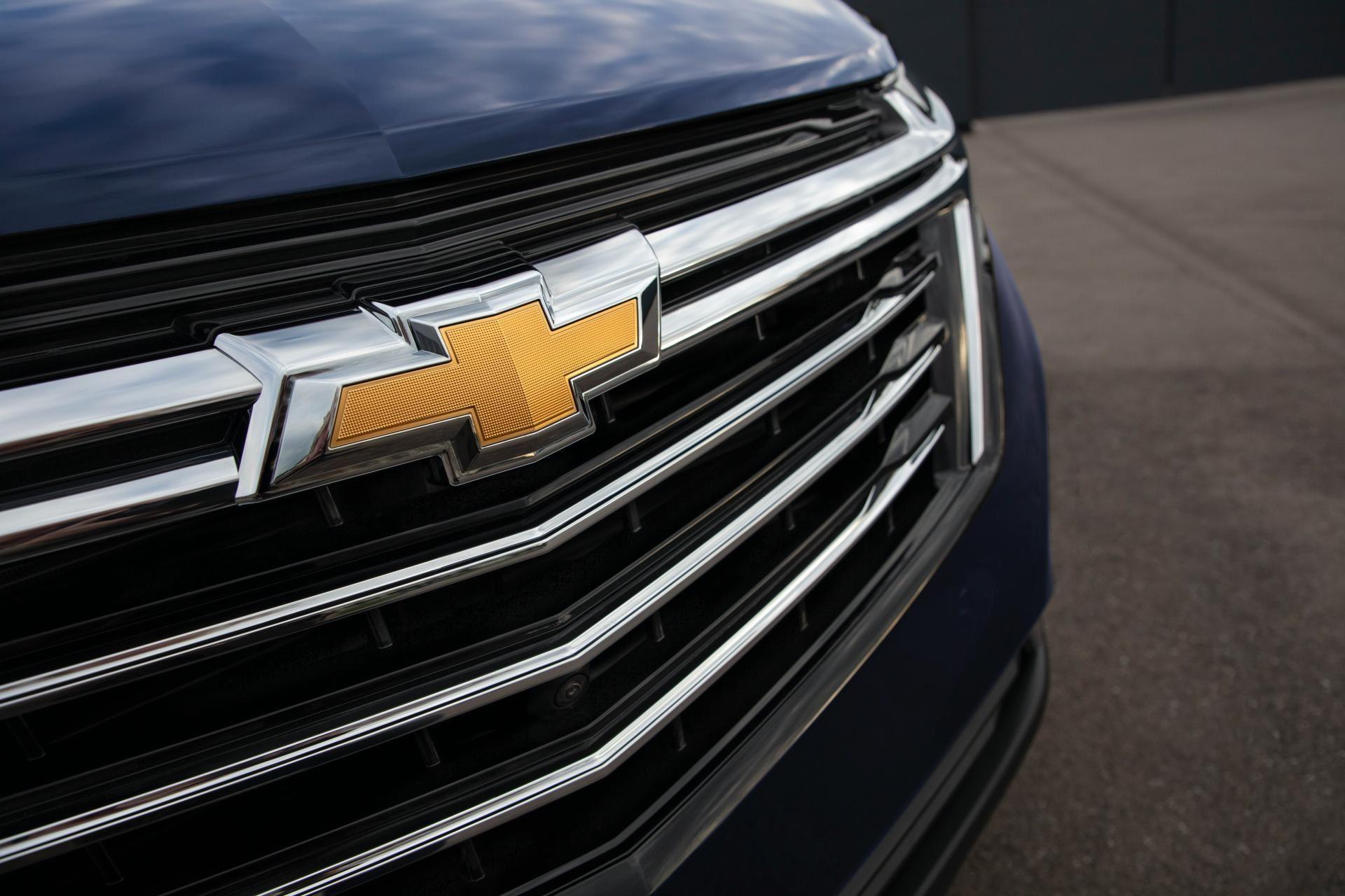 Chevrolet-Equinox-facelift-2020-20