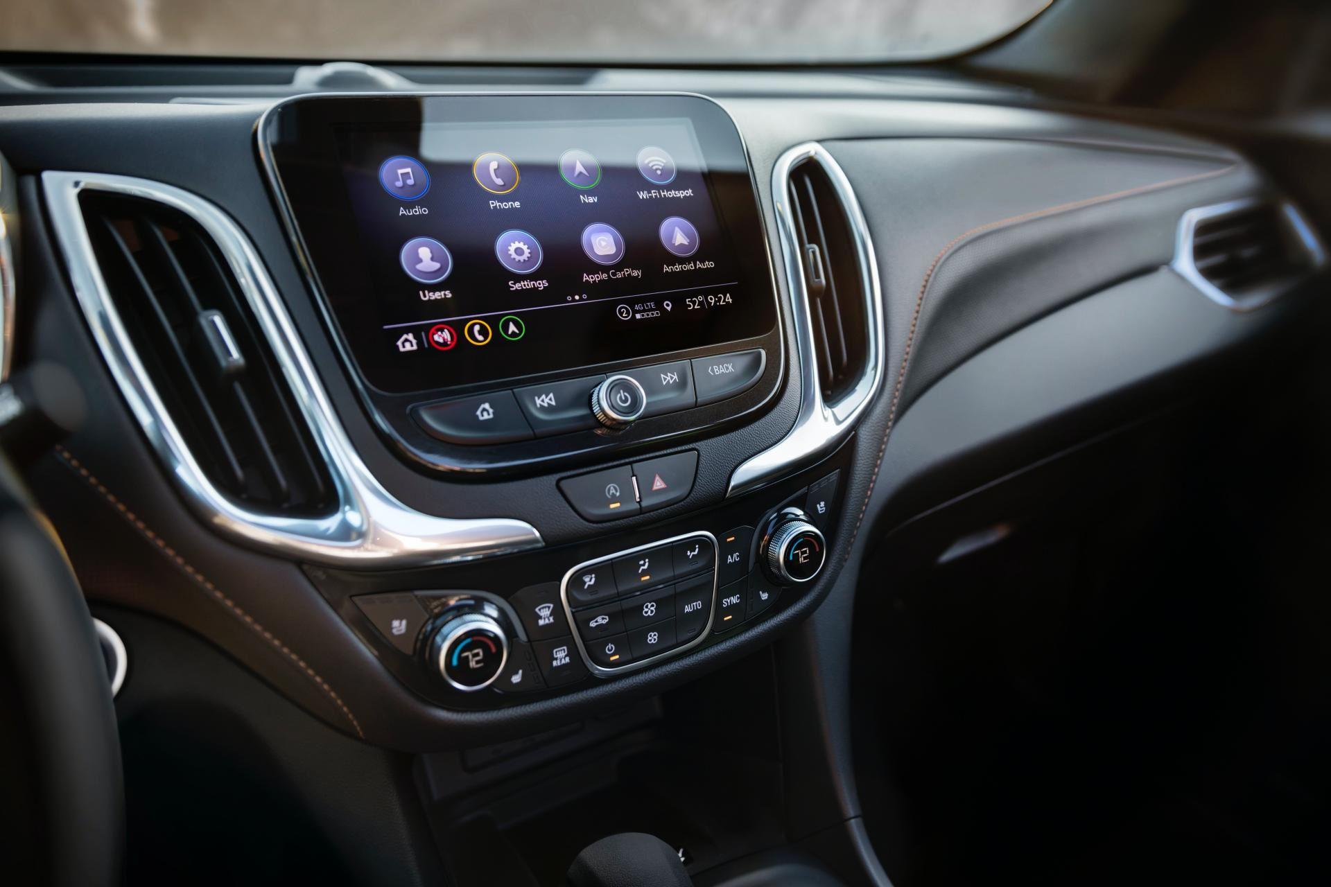 Chevrolet-Equinox-facelift-2020-21