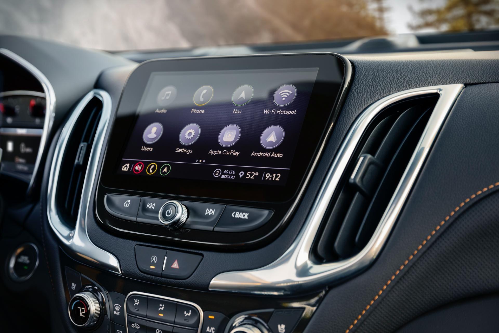 Chevrolet-Equinox-facelift-2020-22