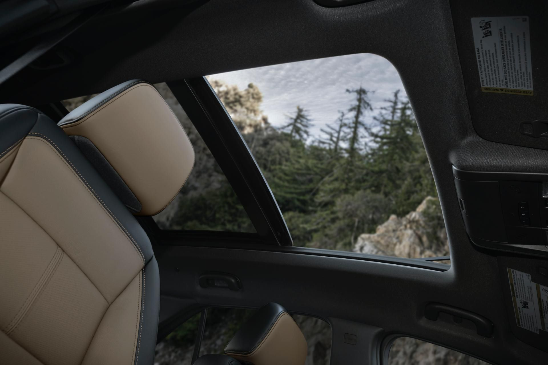 Chevrolet-Equinox-facelift-2020-23