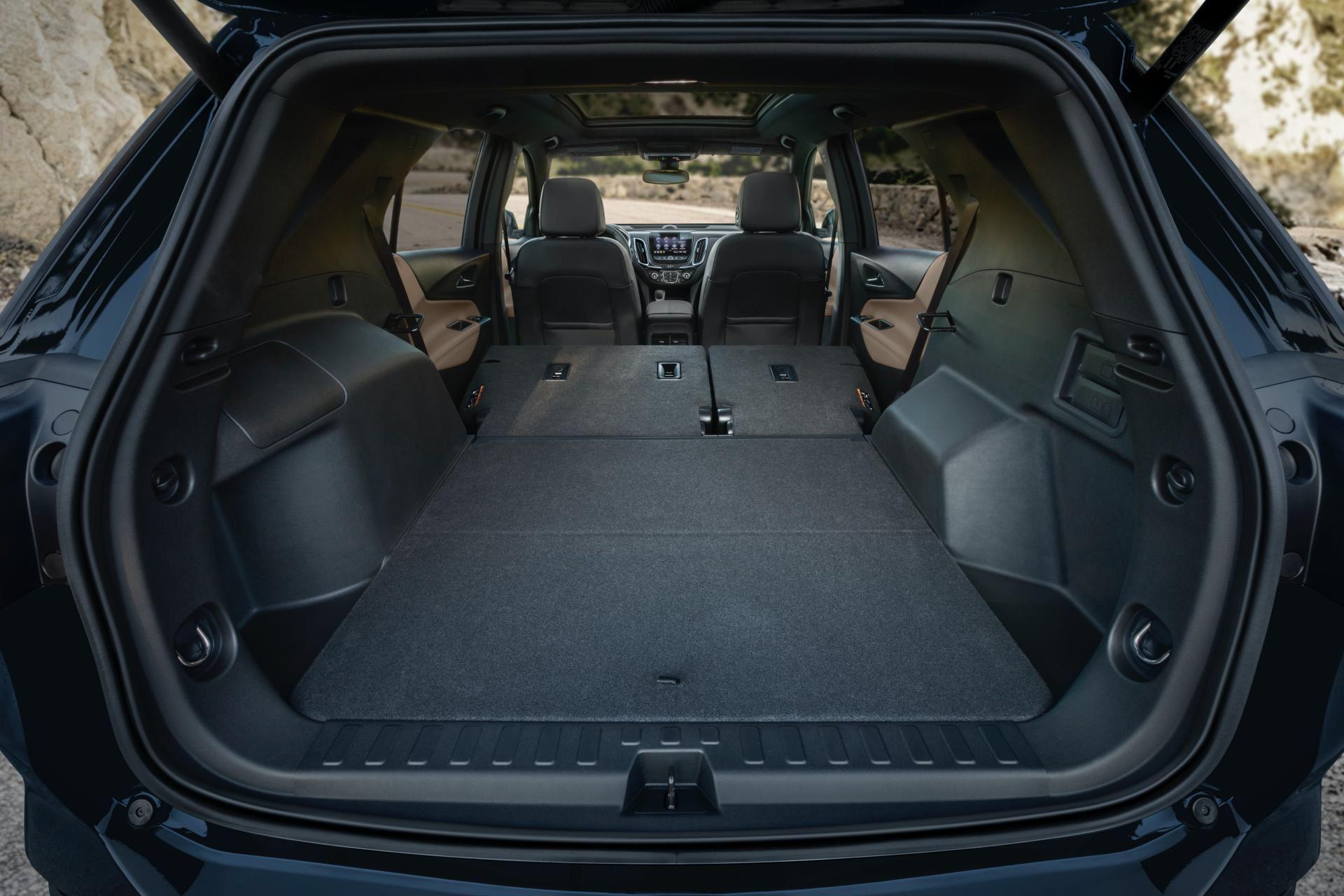 Chevrolet-Equinox-facelift-2020-24