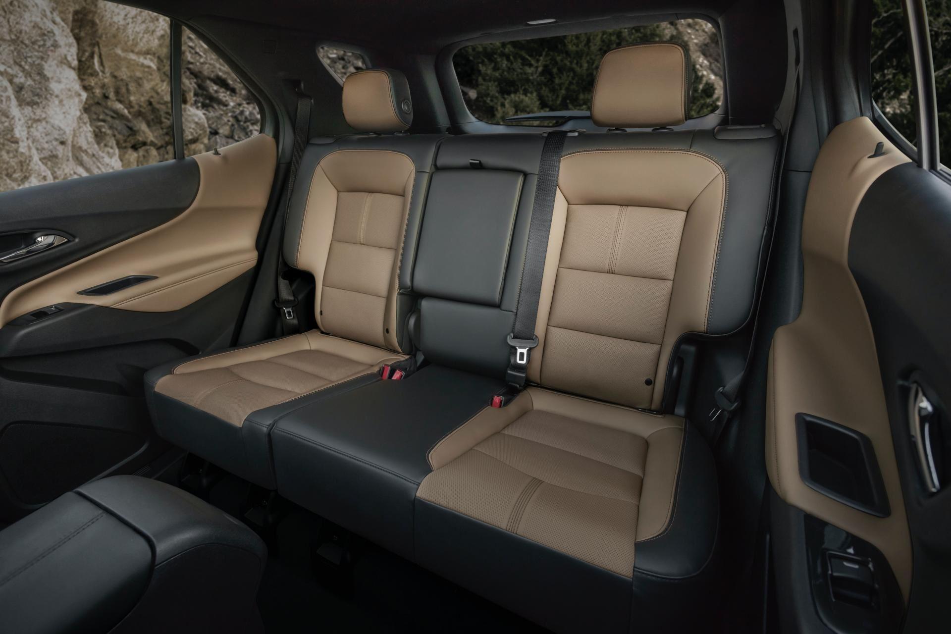 Chevrolet-Equinox-facelift-2020-25