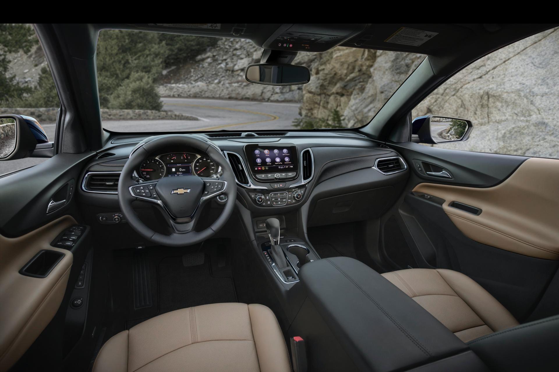 Chevrolet-Equinox-facelift-2020-26