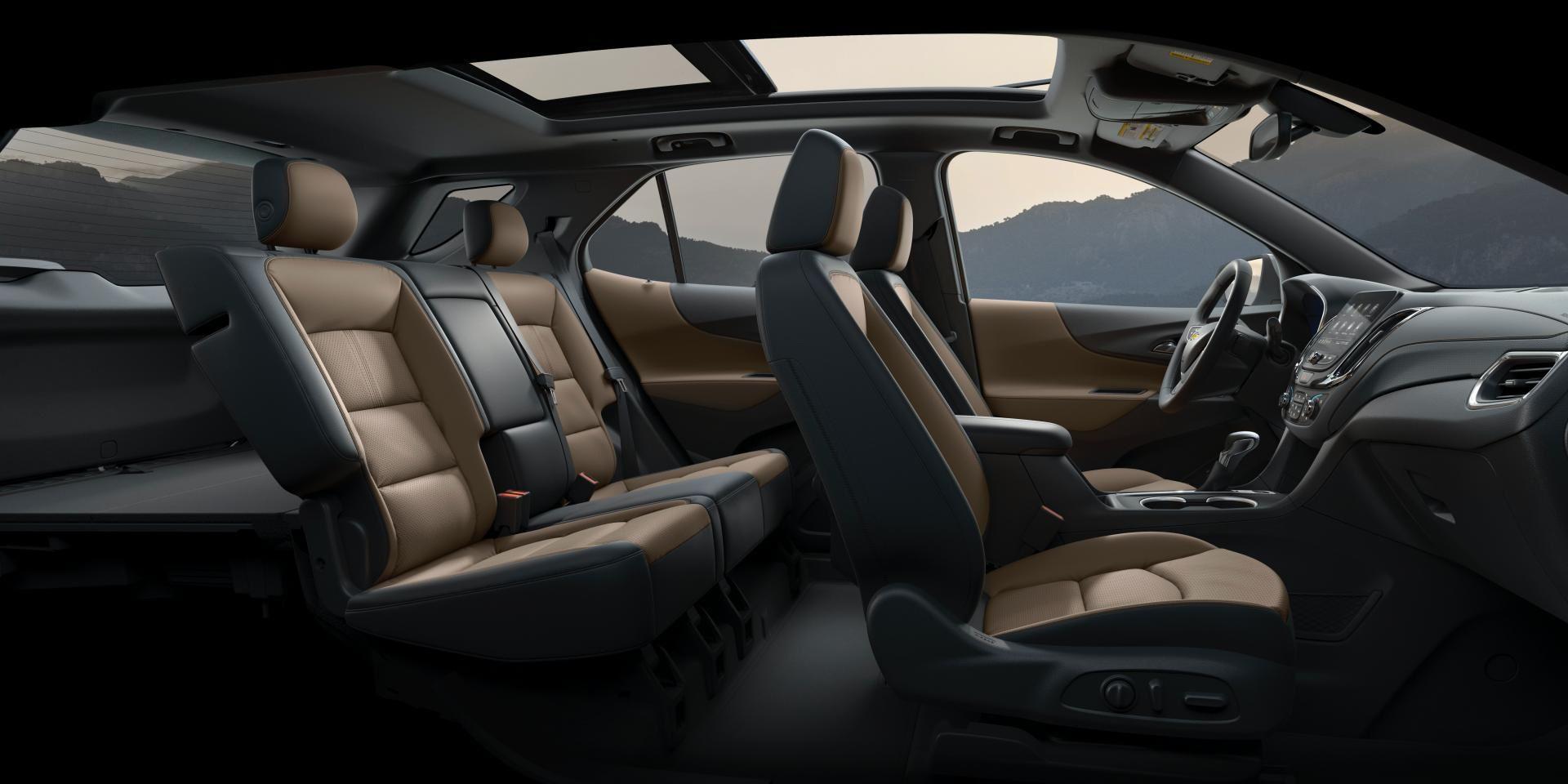 Chevrolet-Equinox-facelift-2020-27