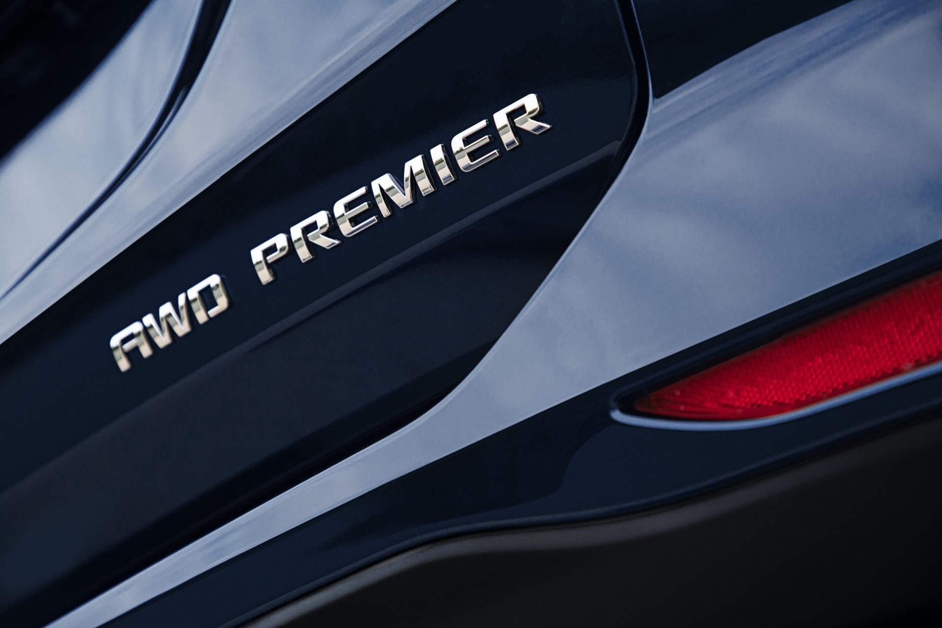 Chevrolet-Equinox-facelift-2020-29