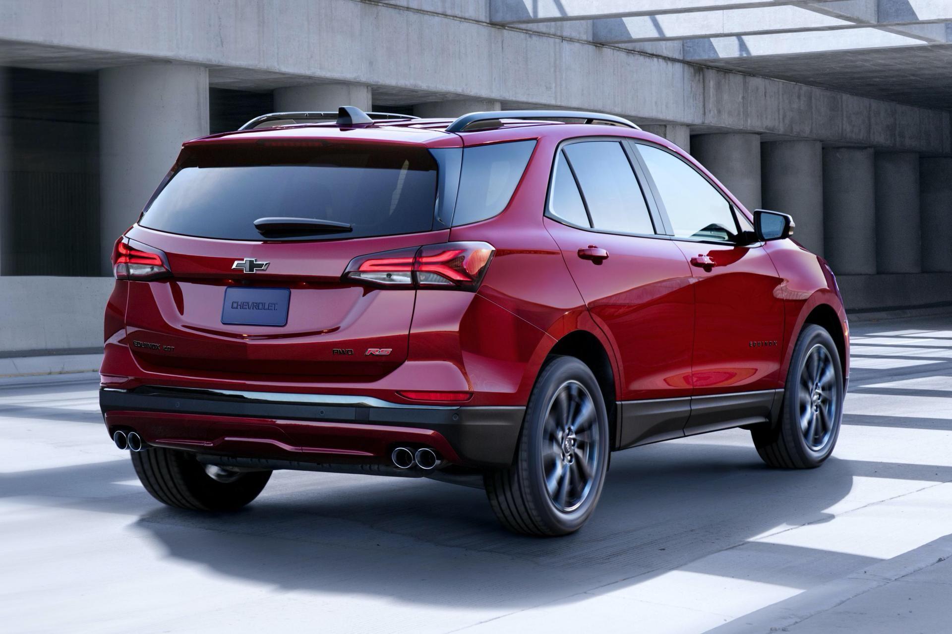 Chevrolet-Equinox-facelift-2020-3