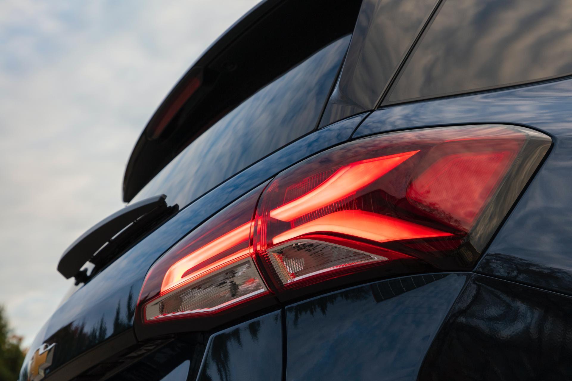 Chevrolet-Equinox-facelift-2020-30