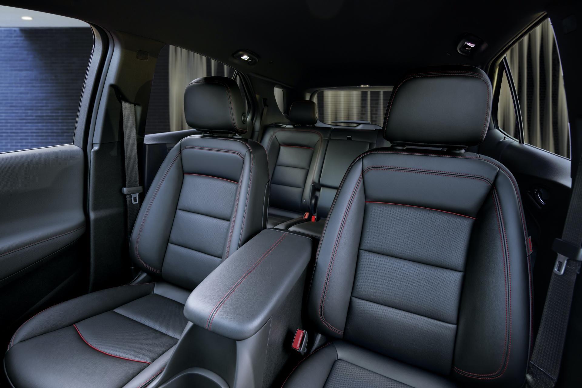 Chevrolet-Equinox-facelift-2020-32