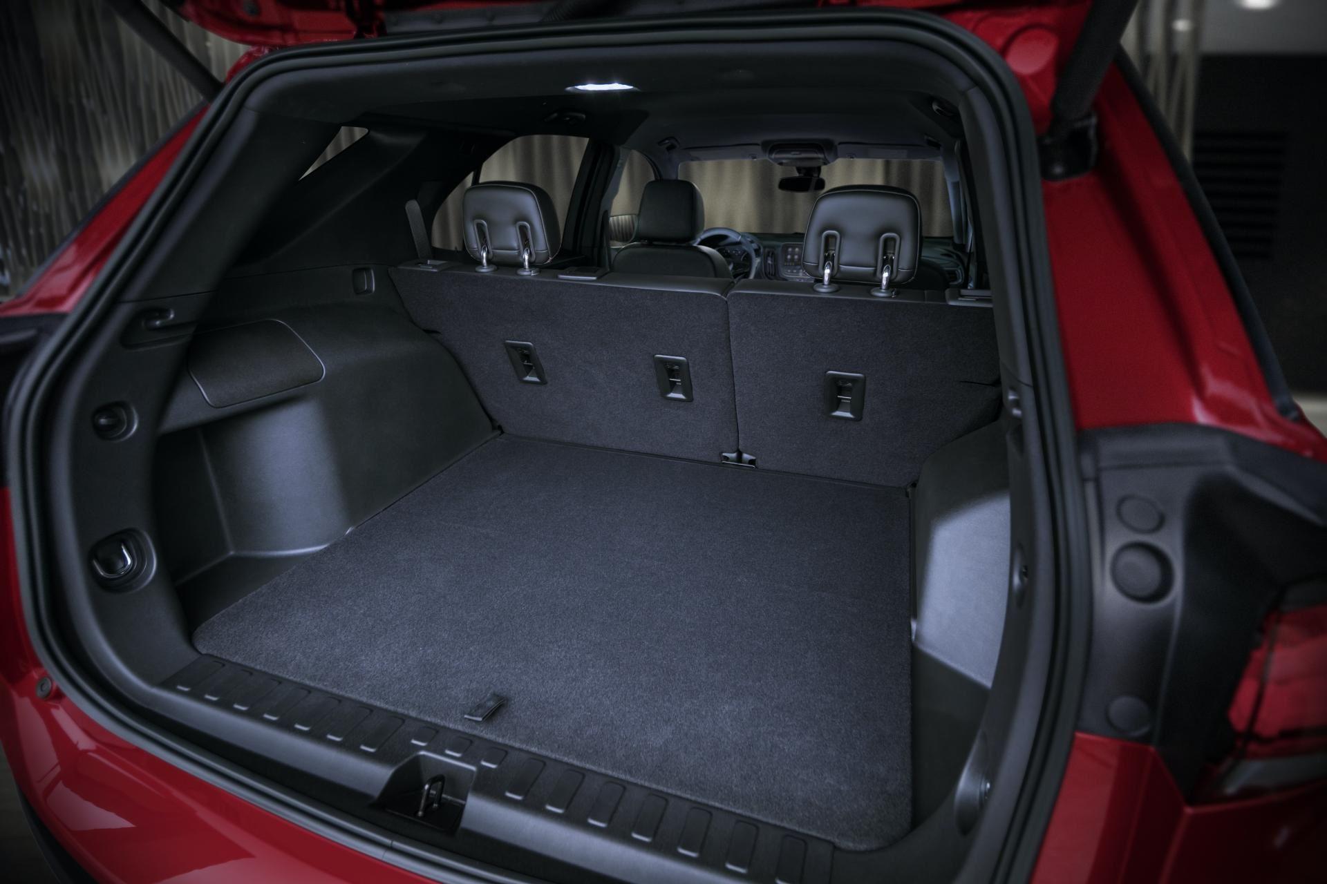 Chevrolet-Equinox-facelift-2020-33