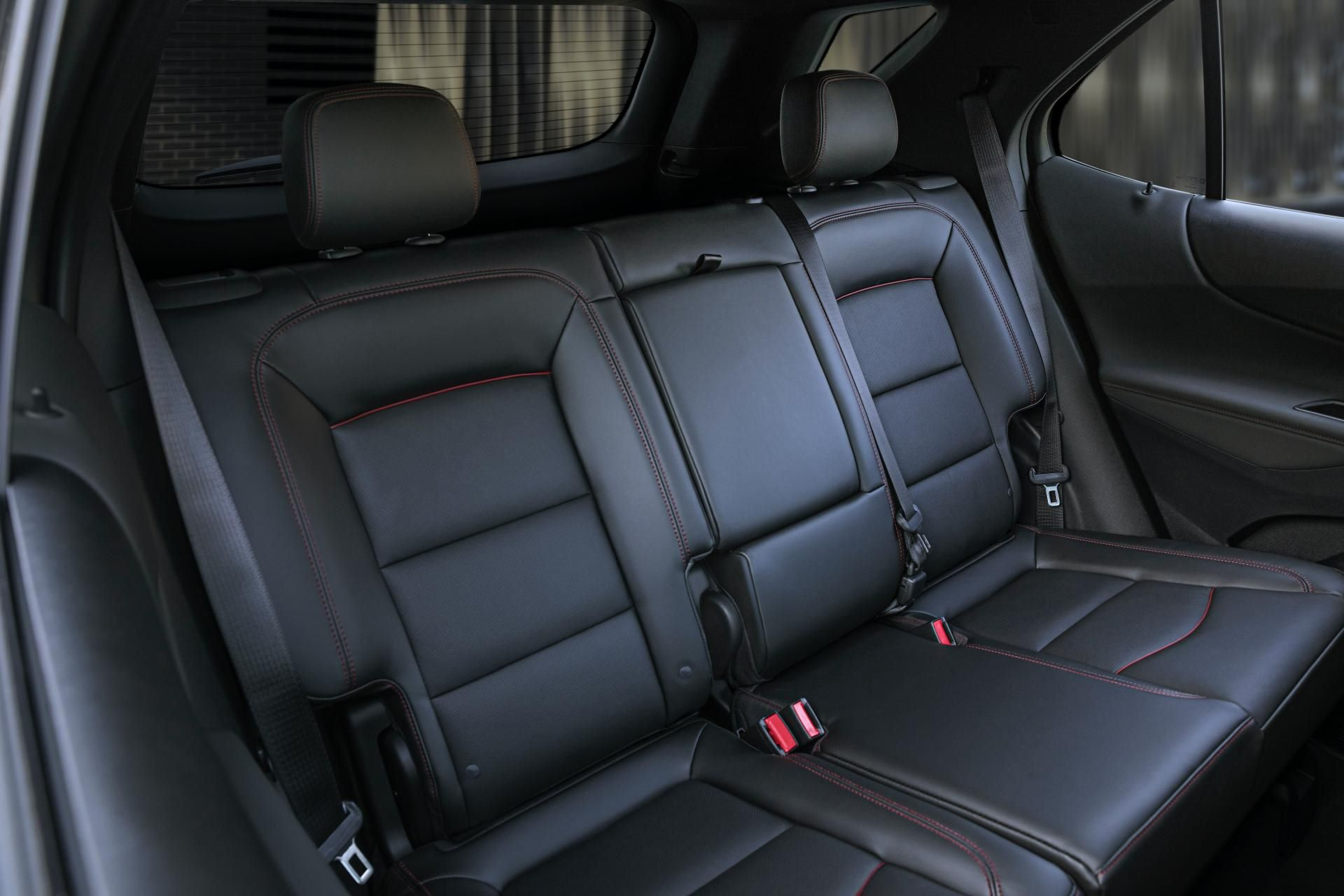Chevrolet-Equinox-facelift-2020-34