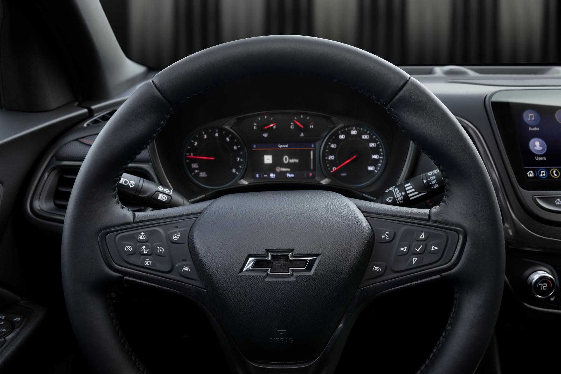 Chevrolet-Equinox-facelift-2020-36