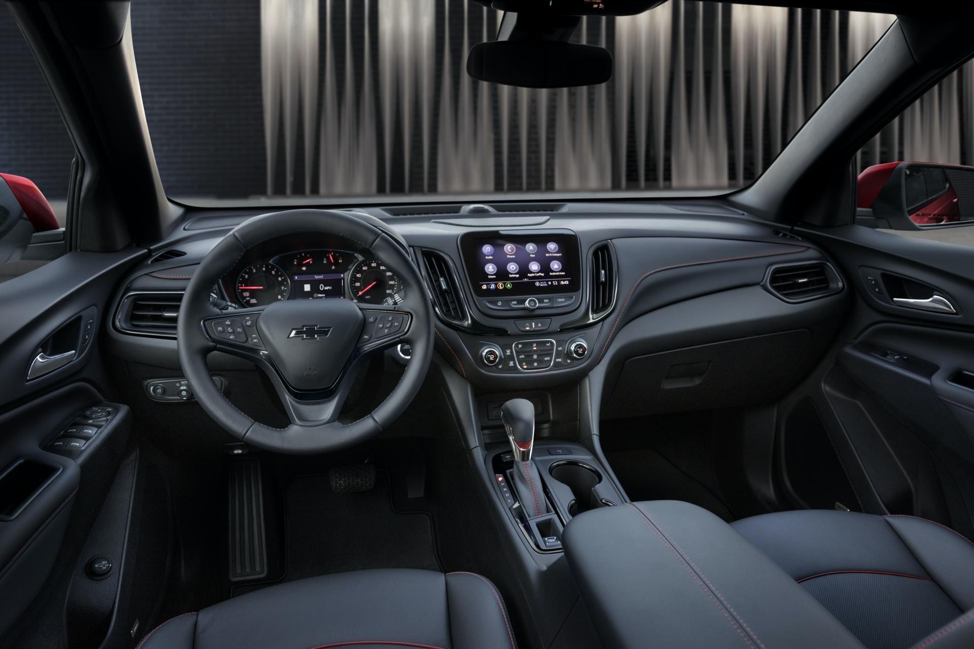 Chevrolet-Equinox-facelift-2020-38
