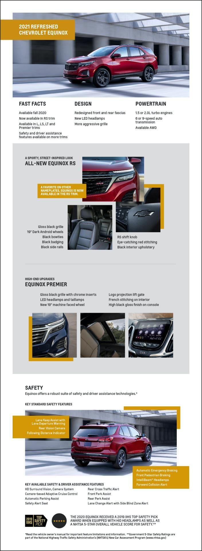 Chevrolet-Equinox-facelift-2020-39