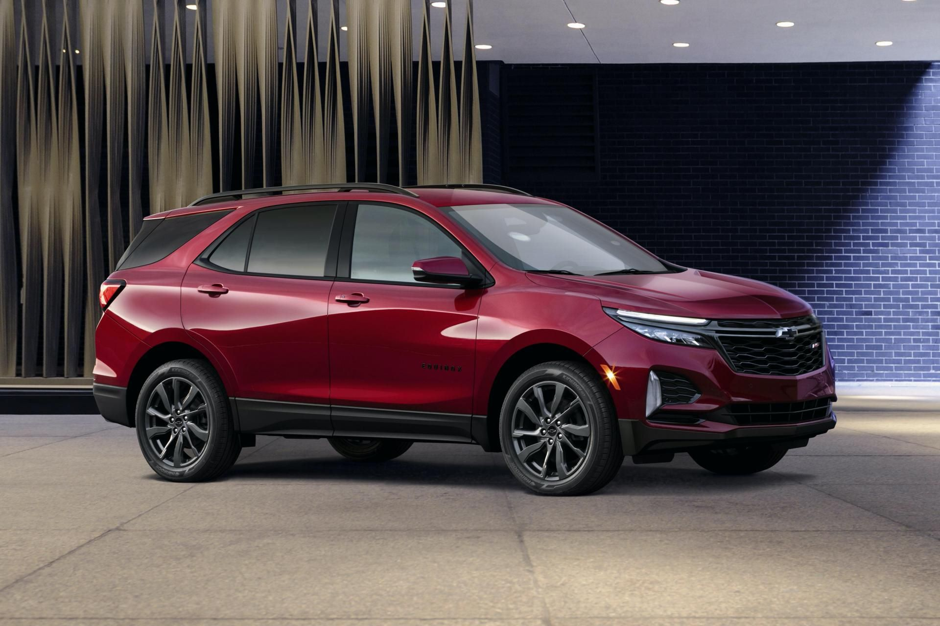 Chevrolet-Equinox-facelift-2020-4