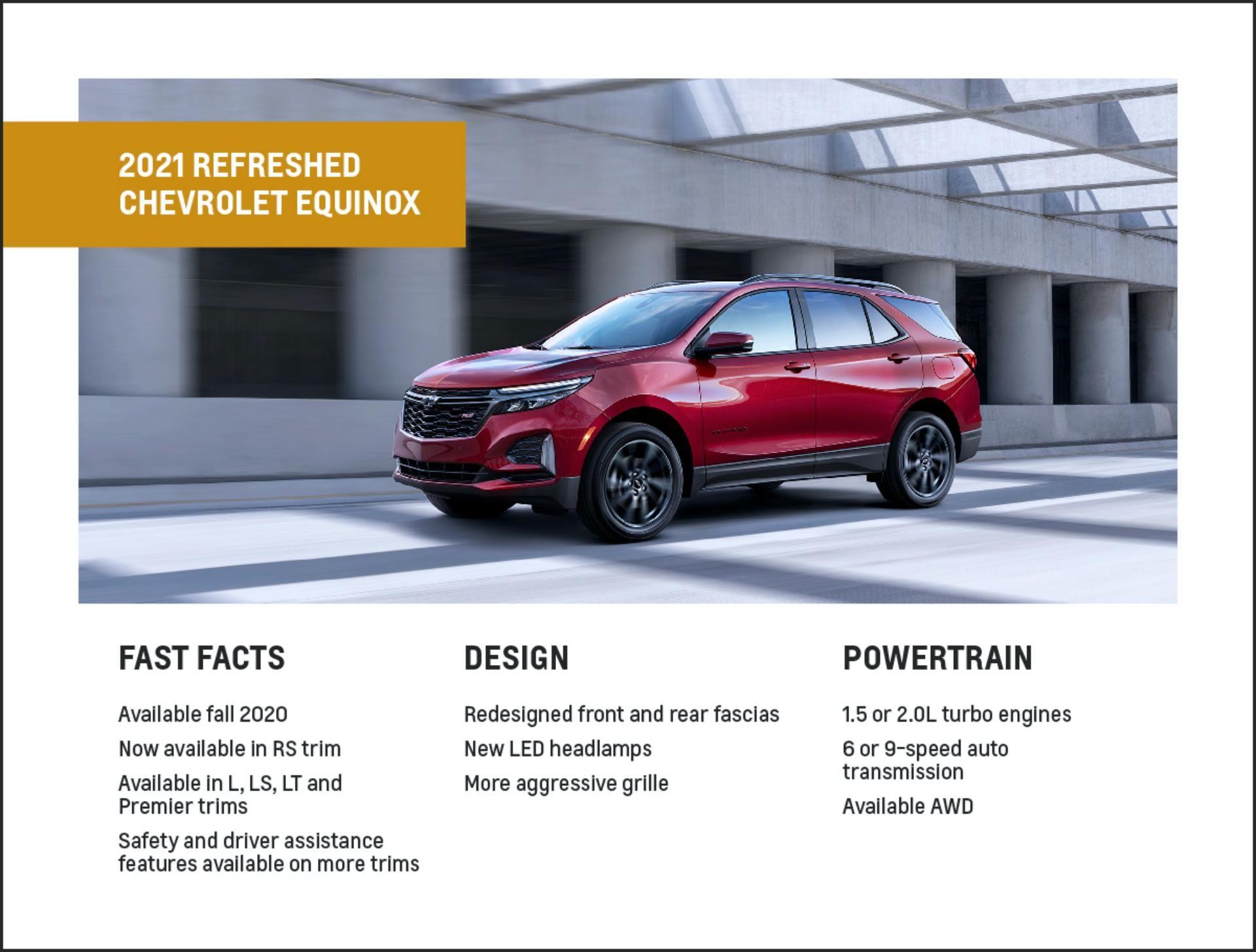 Chevrolet-Equinox-facelift-2020-40