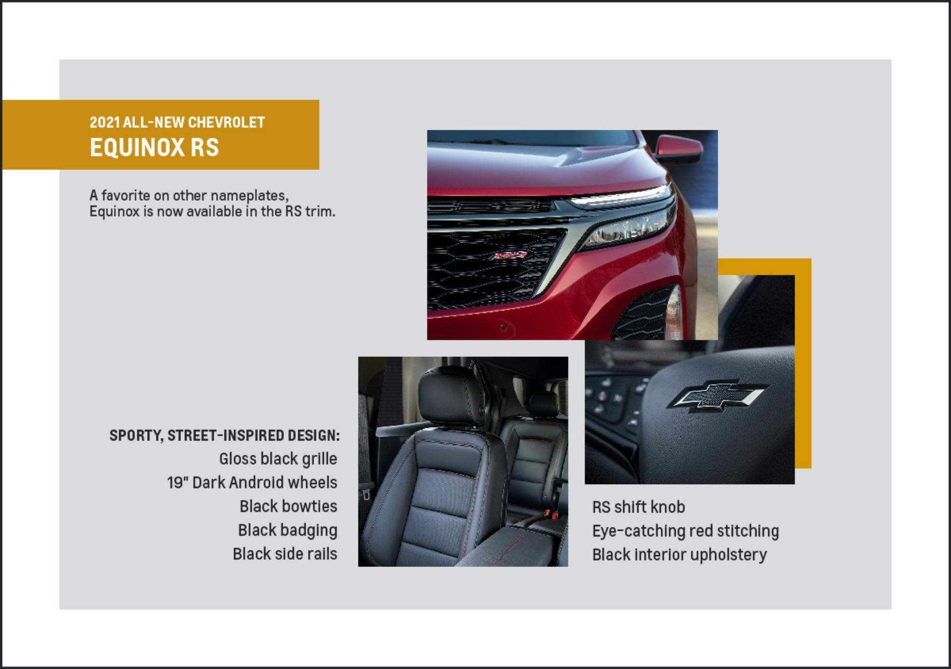 Chevrolet-Equinox-facelift-2020-41