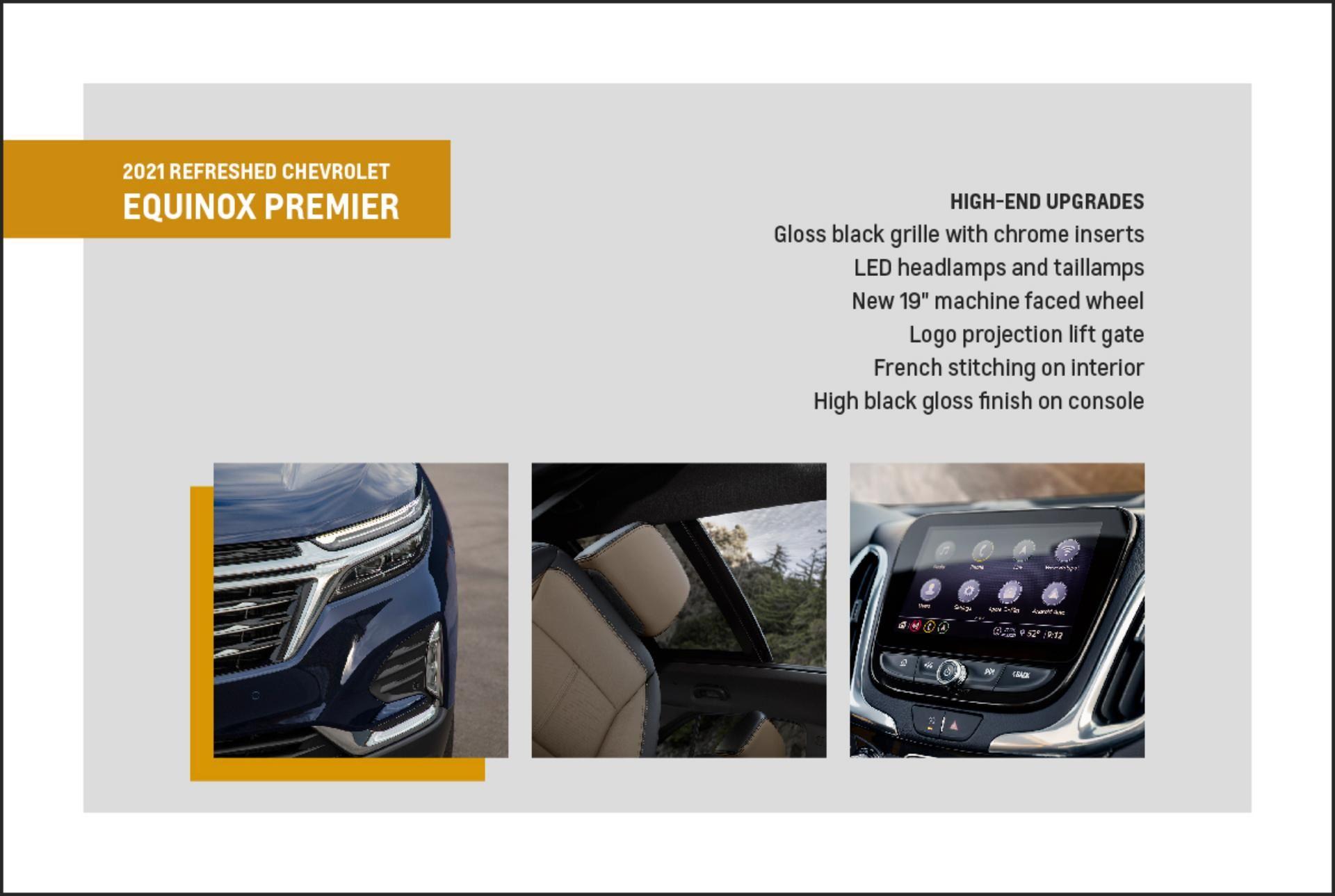 Chevrolet-Equinox-facelift-2020-42