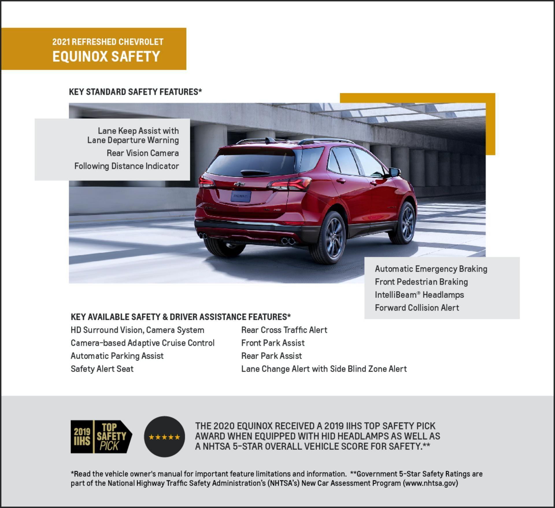 Chevrolet-Equinox-facelift-2020-43