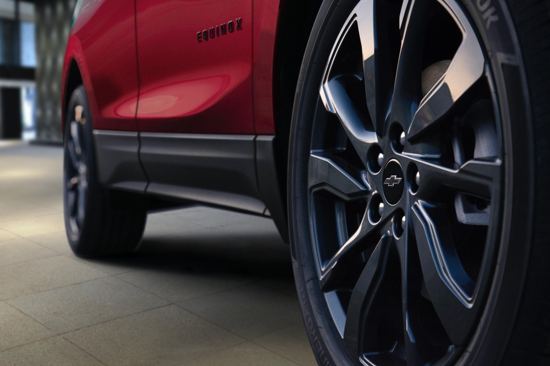 Chevrolet-Equinox-facelift-2020-6