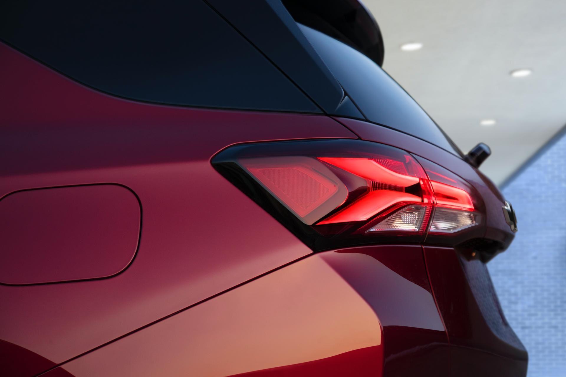 Chevrolet-Equinox-facelift-2020-8