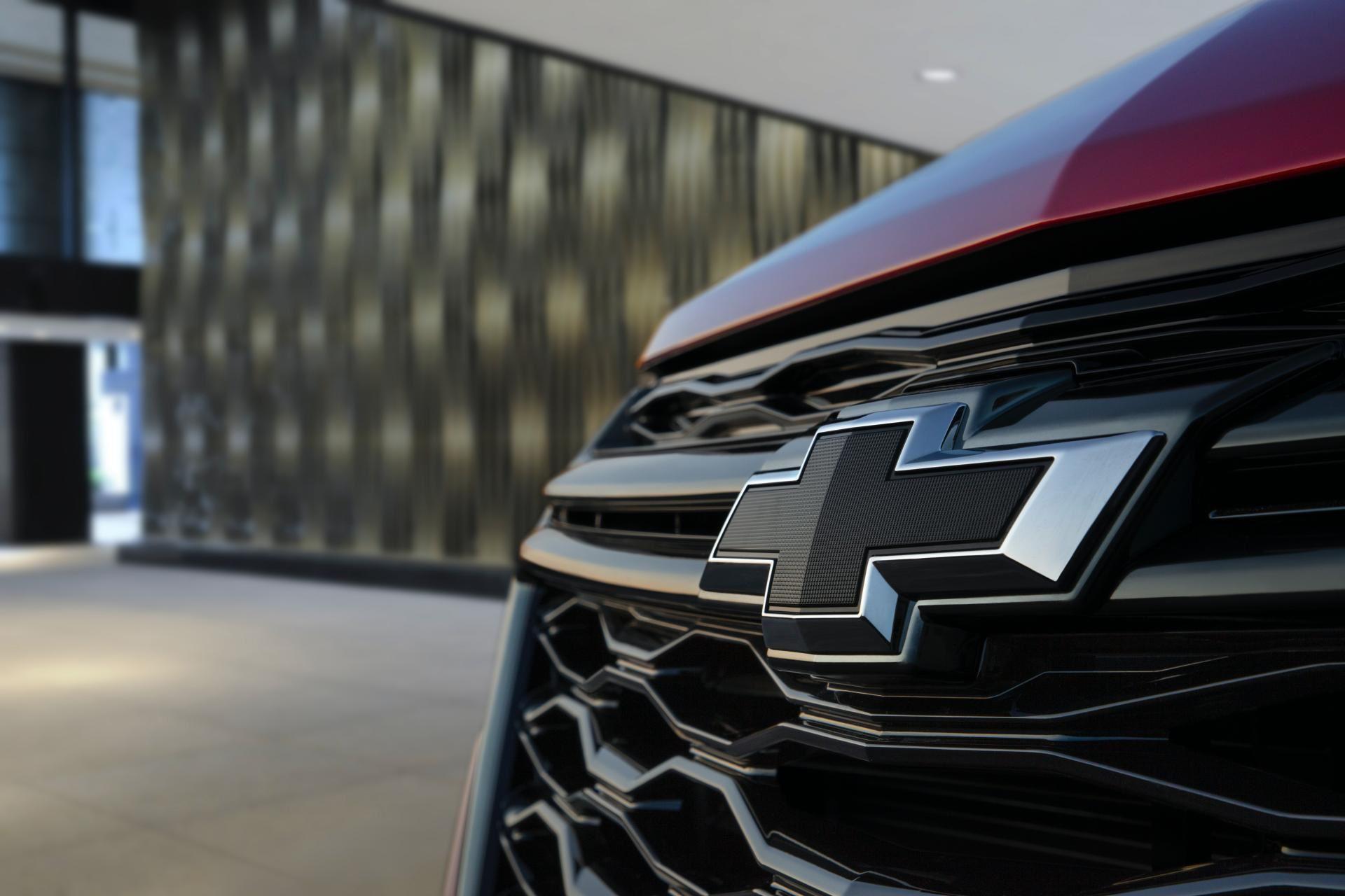 Chevrolet-Equinox-facelift-2020-9