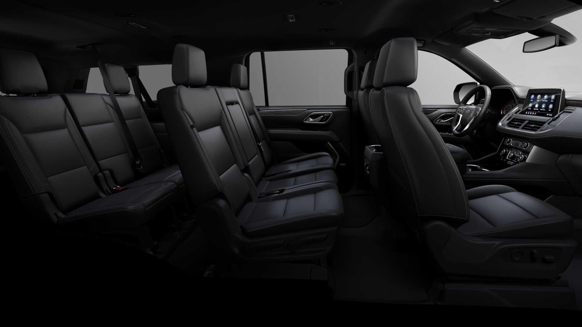 Chevrolet-Suburban-Z71-10