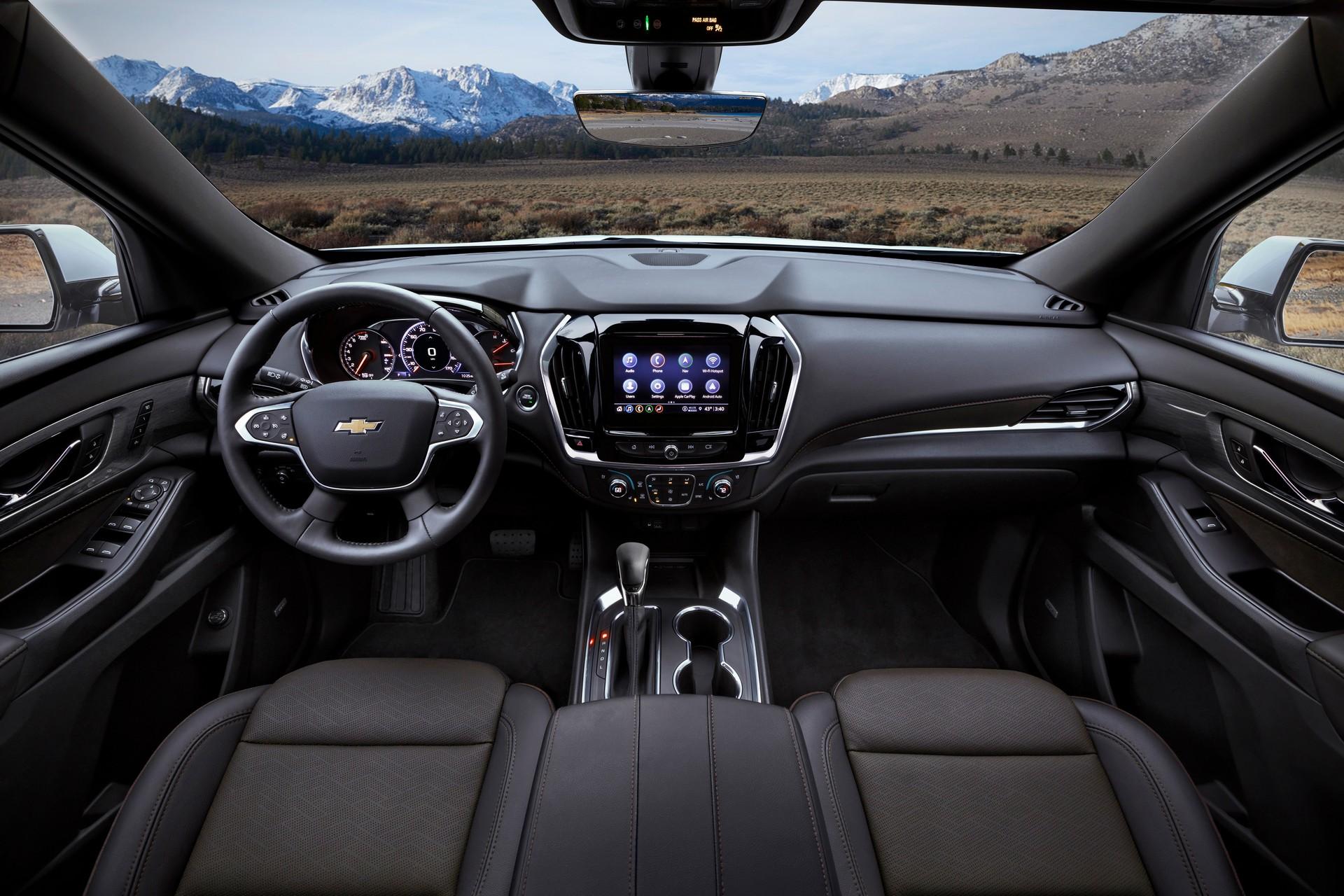 2021-Chevrolet-Traverse-15
