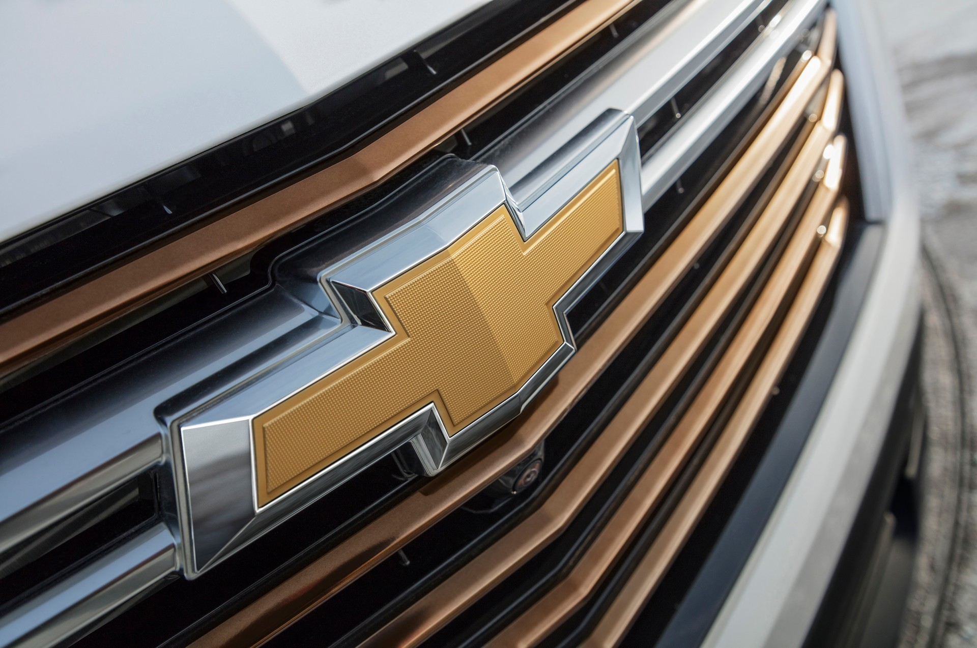 2021-Chevrolet-Traverse-4