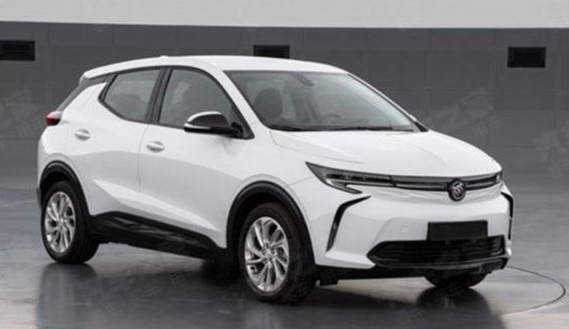 Chevyrolet-Bolt-crossover-2021-Buick-Velite-7-3-3