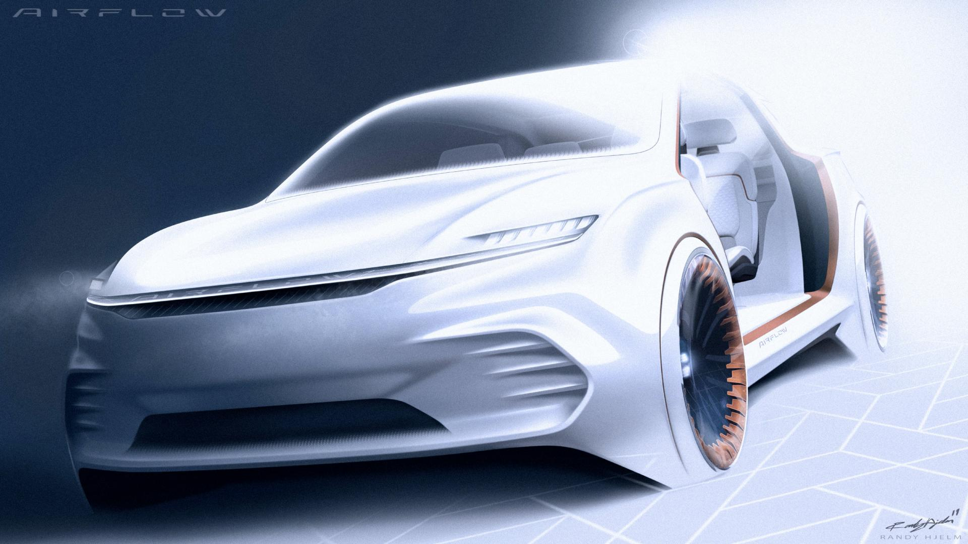 2020-Chrysler-Airflow-Vision-concept-2