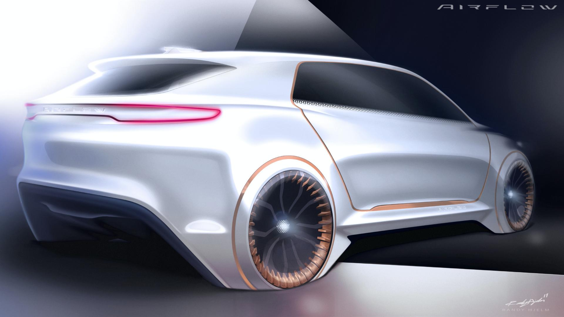 2020-Chrysler-Airflow-Vision-concept-5