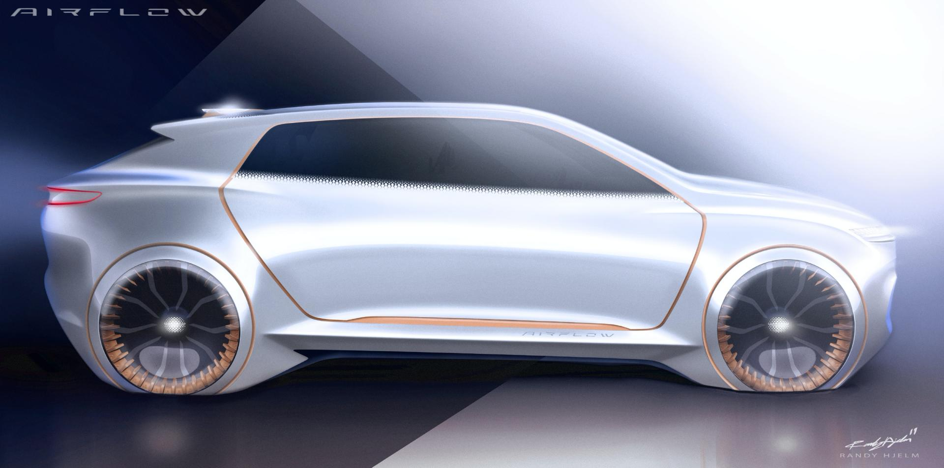 2020-Chrysler-Airflow-Vision-concept-7