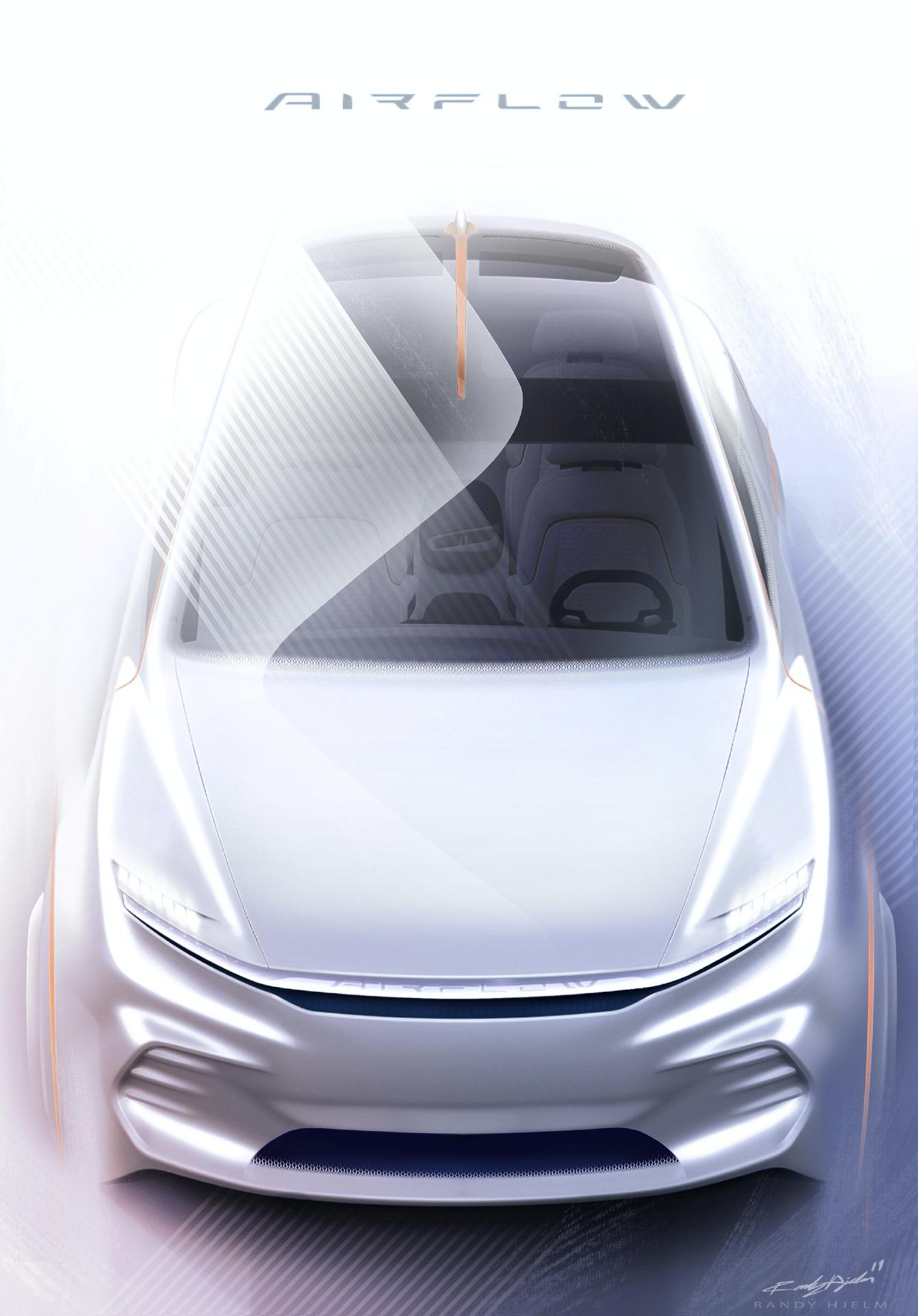 2020-Chrysler-Airflow-Vision-concept-9