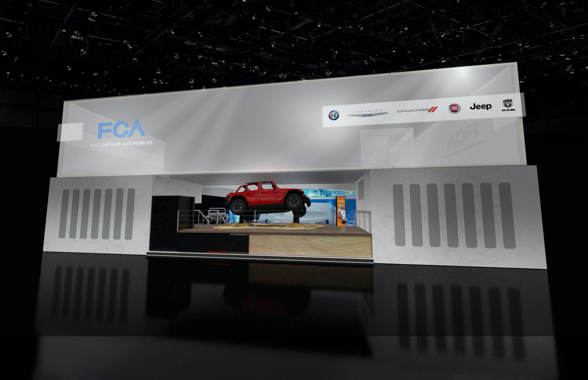 FCA-CES-2020-booth-1