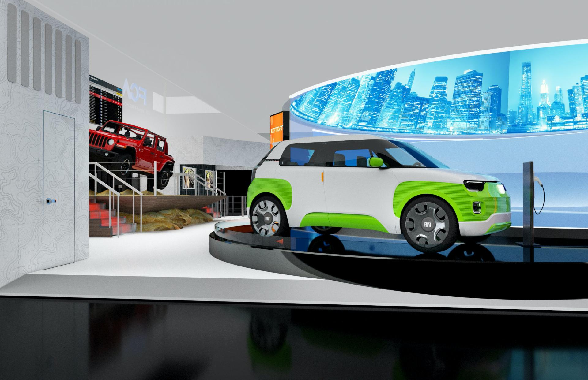 FCA-CES-2020-booth-2