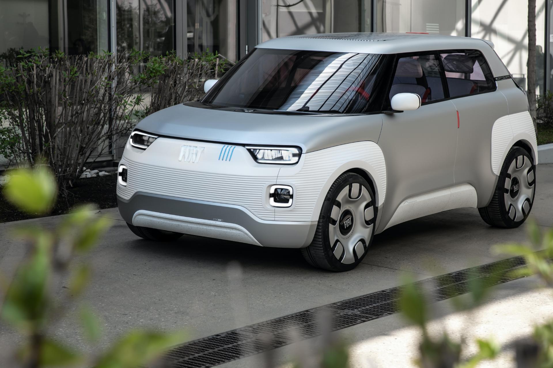 Fiat-Centoventi-Concept-1