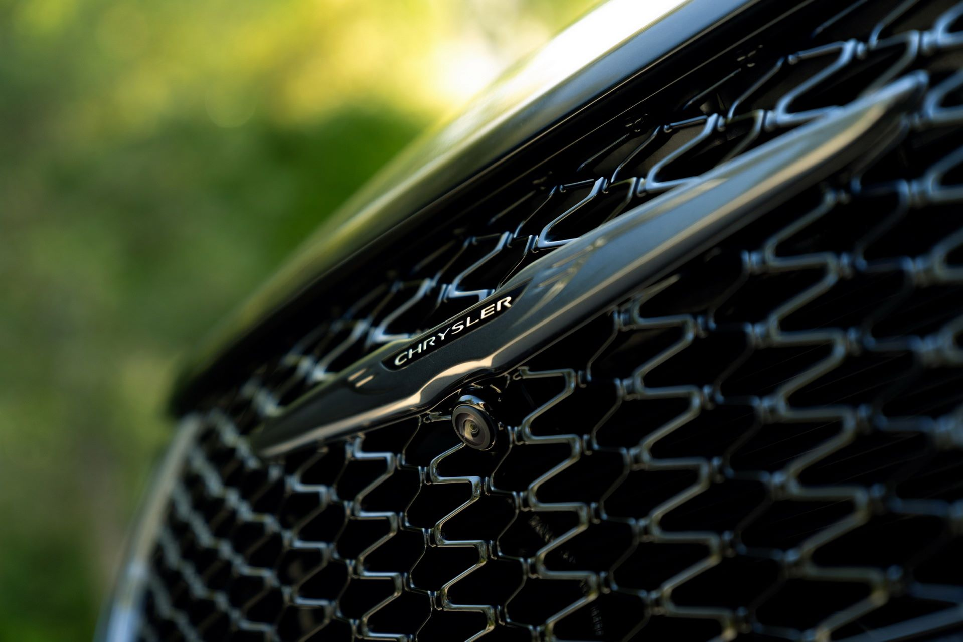 2021-Chrysler-Pacifica-122