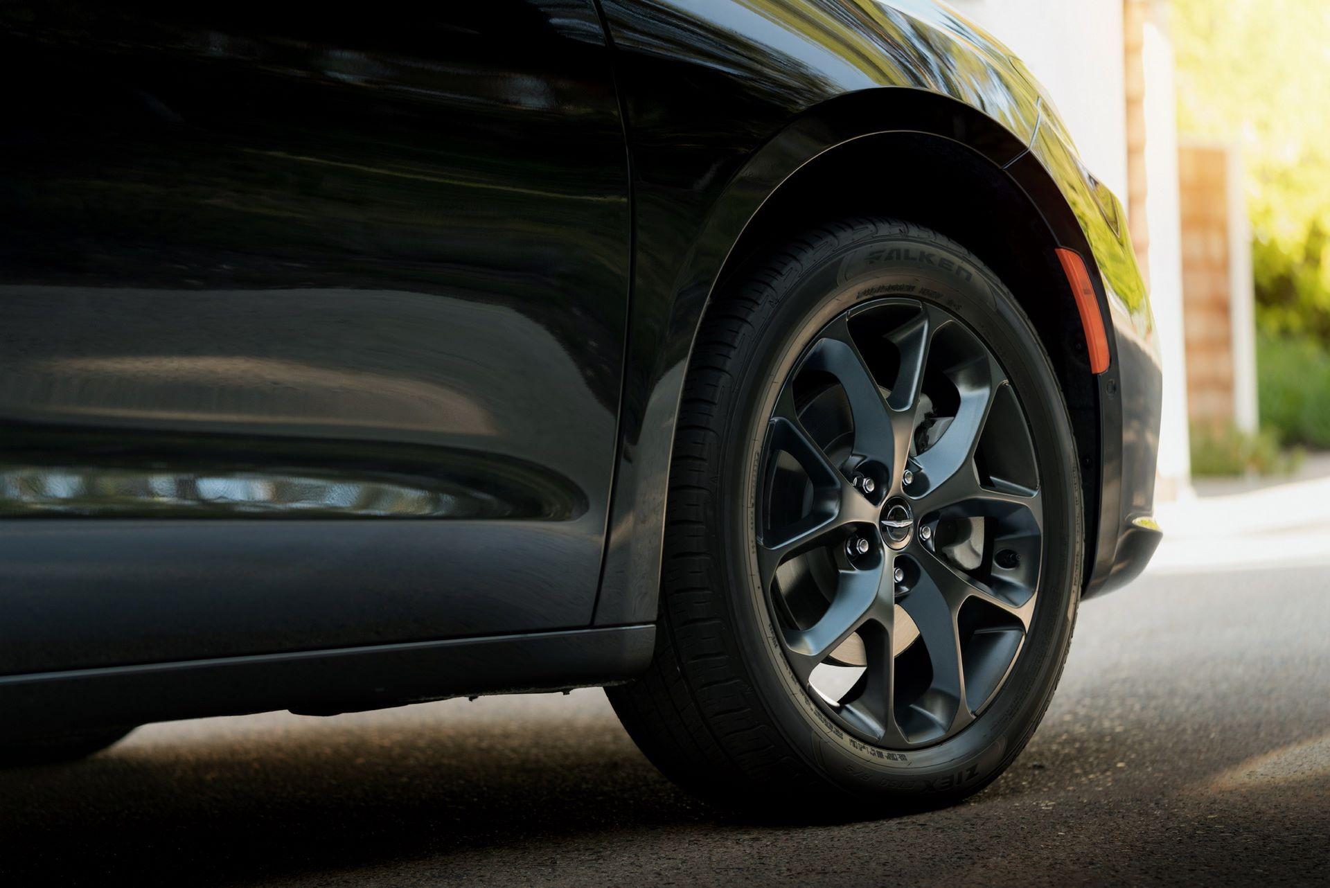 2021-Chrysler-Pacifica-129