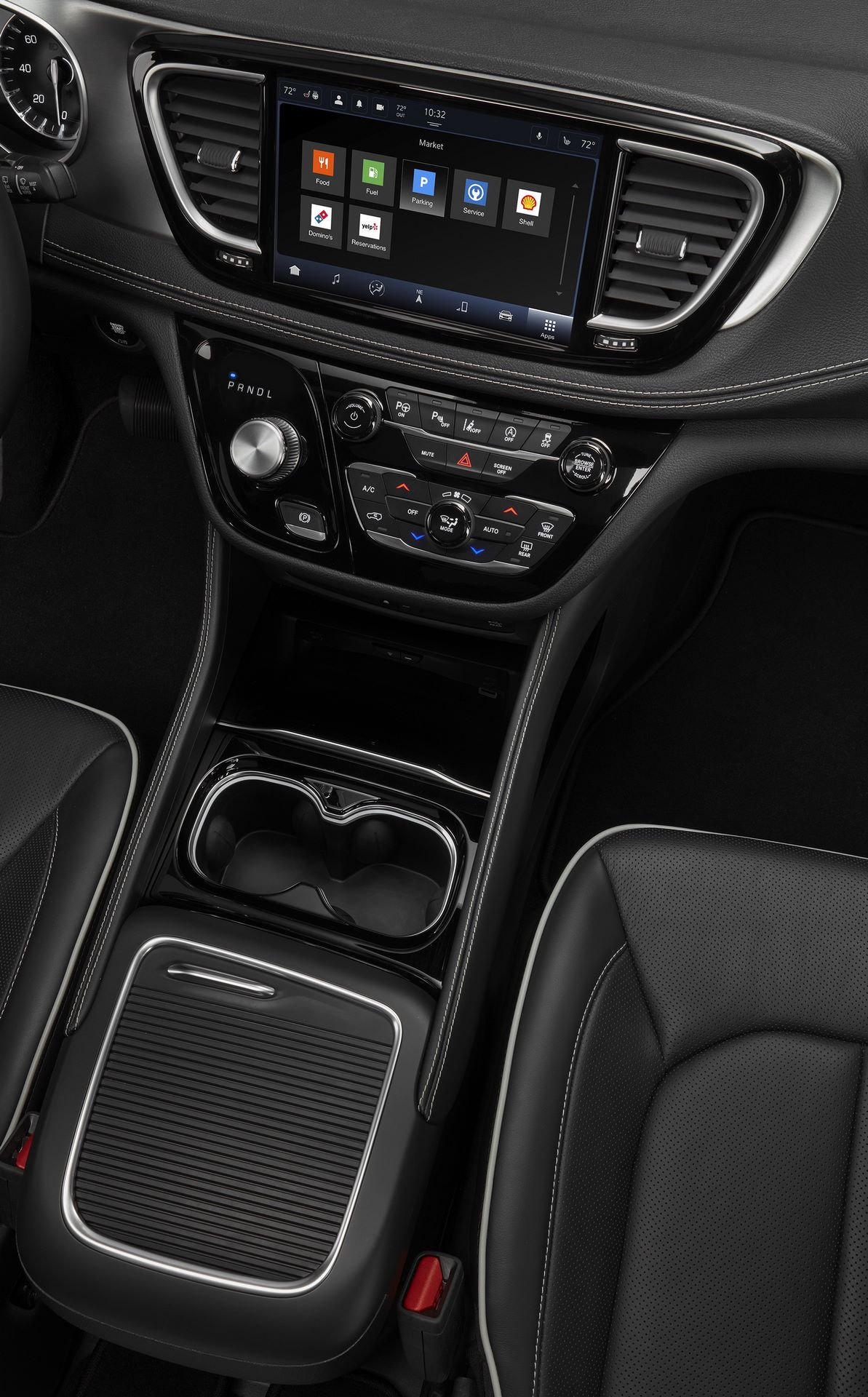 2021-Chrysler-Pacifica-138