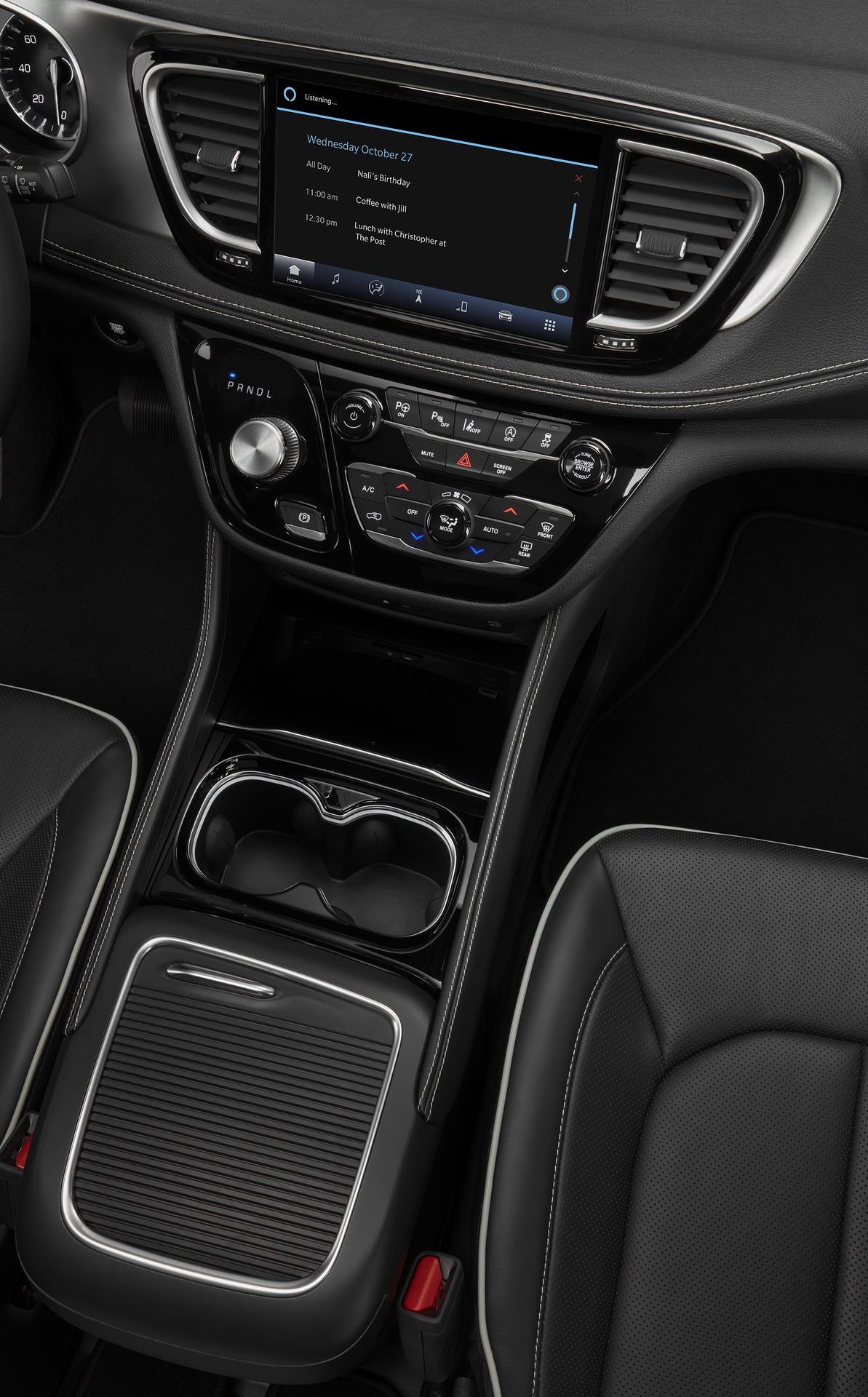 2021-Chrysler-Pacifica-142