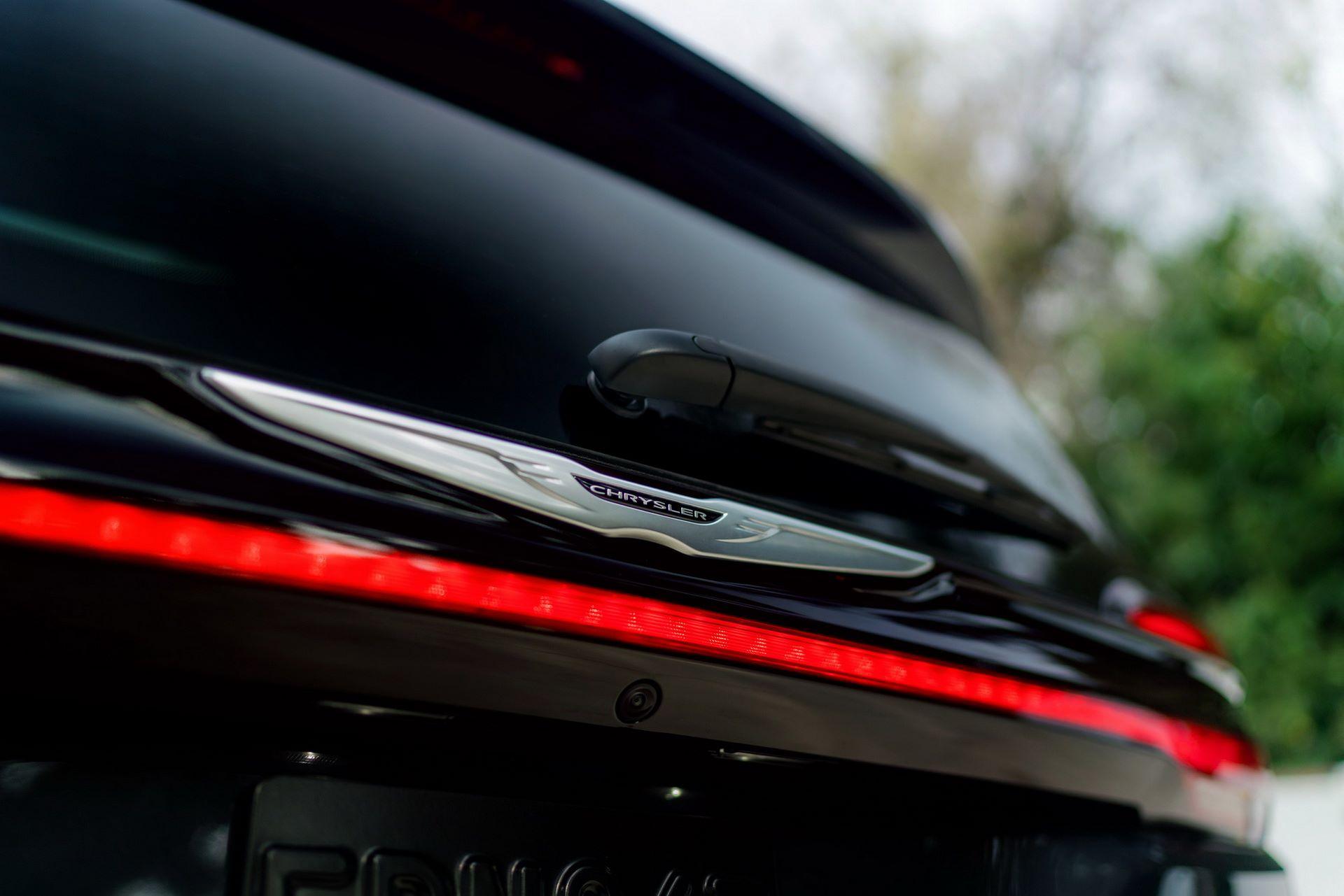 2021-Chrysler-Pacifica-29